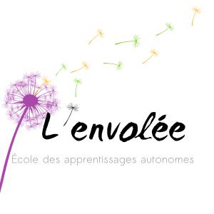 logo_Lenvolee05+titre_BLANC