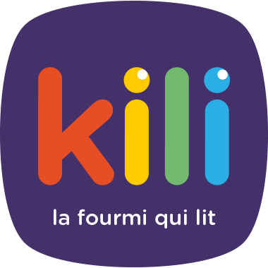 kili-logo-home