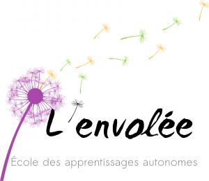 logo_Lenvolee04+titre_BLANC